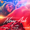 Neray Aah | Mathira | Beyond Records