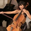 B. Martinu - Variations on a Slovak Folksong for Cello & Piano