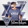 Supreme Radio: Episode 5 - Romeo Reyes
