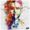 Zedd – I Want You To Know (NuckingFutz Remix)
