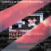 Martin Garrix vs Kygo feat. Conrad vs Dzeko & Torres - Forbidden Firestone (Chaxx & DHOD MashUp)