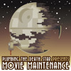 Movie Maintenance - X-Men: The Last Stand mp3