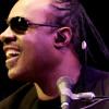 090 - Stevie Wonder - Part Time Lover [ ¡ KANGRI ! ]