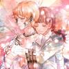 【JustKawaii】Kokoronashi by Chouchou-P「Vocaloid Cover」