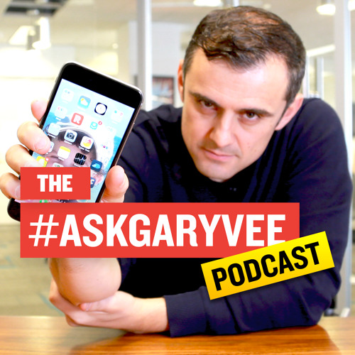 #AskGaryVee Episode 118: Gary's Dad Joins The Show