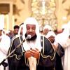 Download دعاء المس والسحر والعين والحسد - الشيخ إدريس أبكر - ليلة 26 رمضان 1436 Mp3