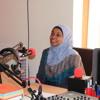 EXCLUSIVE : Official Radio Ramadan Leicester : Fathiya M Saad, Shine Like A Diamond