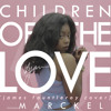 """children of the love""  Prod by Swagg R'celious Ft Marckel"