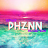 Ultra Music 2015 Official Mix HOUSE-EDM Phznn
