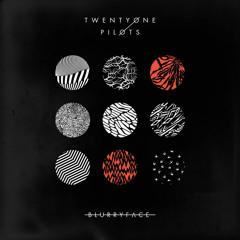 twenty one pilots - Polarize (Instrumental Cover)