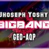 Jhoseph Yoshy - ((GED AQP)) - GOOD BOY REMIX - BIG BANG 2015