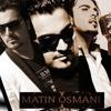 Matin Osmani an Afgan singer sing indian song Tum hi ho