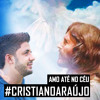 Homenagem ao Cristiano Araújo - Lucas Lucco, Gustavo Lima, Israel Novaes e Gabriel Gava