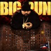 *RARE* Big Pun, Fat Joe - Twinz (Deep Cover 98) (Soe95 Remix)