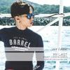 박재범 Jay Park - My Last (Feat. Loco & GRAY)