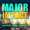 SIMPAC MUSIC - MAJOR IMPACT INSTRUMENTAL