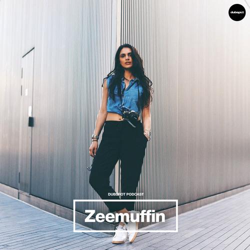 Dubspot Radio Podcast: ZEEMUFFIN