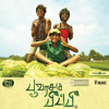 Enakkonndrum Vaanveli - Visit www.aajeedh.herobo.com to Listen and Download All Aajeedh's Songs