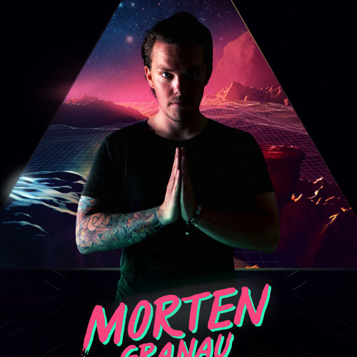 The Acid - Ra (Morten Granau Remix) - Free Download