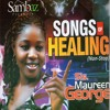 Maureen-George - Healing Song 2 - Nigerian Gospel Music