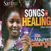 Maureen-George - Healing Song 2 - Nigerian Gospel Music