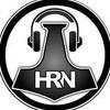 Chal Mere Bhai ( RETRO DESI MIX ) - DJ HRN