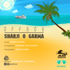 OFFBOY - SHARJI O GARMA