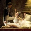 [Tchaikovsky arr Rachmaninoff] Valse from The Sleeping Beauty, Op. 66