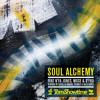 Tom Showtime ft. N'Fa Jones, Mose & D'Fro - Soul Alchemy (Maars Remix) OUT NOW!!!