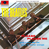 The Beatles - Please Please Me (full band cover)
