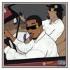 Lane Switching ft Lil Uzi Vert