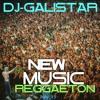 Nueva Musica Reggaeton July 15