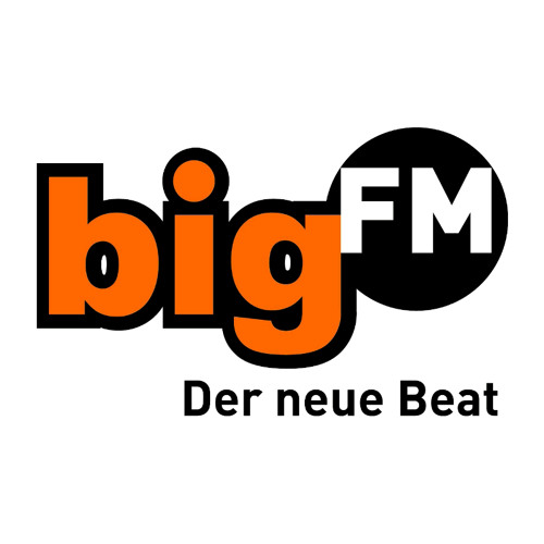 BigFM Showstarters + Sweepers 2013
