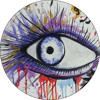B2 Monika Ross - Madame Magic (Original Mix)