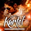 DjTato Presents - Vybz Kartel Mix 2015 Free World Boss Mixtape Vol.1  Baddest Sound