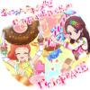 【AIKATSU!】恋するみたいなキャラメリゼ(OCTOFRAME DnB Edit)