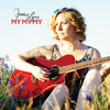 Jessica Lynne- My My My
