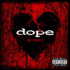 Cover of Addiction by Dope feat. Zakk Wylde