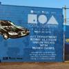 Art Department & Shaun Reeves Live@Social Experiment Detroit 05/24/15