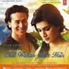 Chal Wahan Jaate Hain - Arijit singh