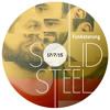 Solid Steel Radio Show 17/7/2015 Hour 1 - Funkstorung