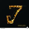 Norman Doray - Filtré (Chocolate Puma Remix) {PRMD Rewind}