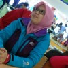 Hidup Hanya Sementara By Ungu - Cover By Indah Maisya