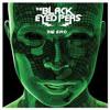 Black Eyed Peas IMMA BE
