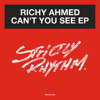 Logic The Warning Richy Ahmed Remix Mp3