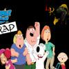 L - Raptor - Family Guy Rap