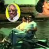 Oru Raajaa Raaniyidam Vegu Naalaaga Aasai KondaaN—A FITTING TRIBUET ..TO GREAT MSV !!!!!!n