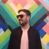 Coyu & Edu Imbernon - El Baile Aleman (Patrick Topping Remix)