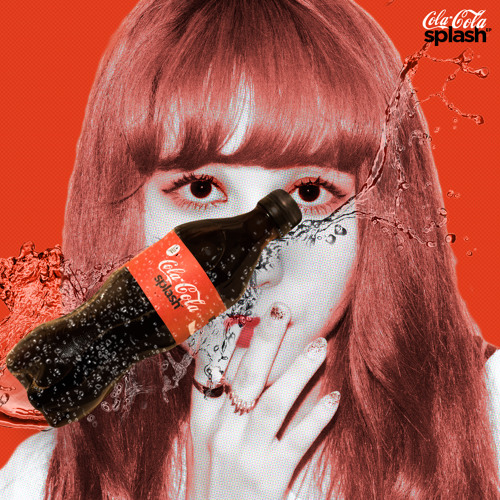 Cola Splash - Cola Splash