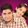 Download شاغل بالك -  محمد و ديمة بشار Mp3